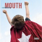 Cowboy Mouth (US 2) - Fearless
