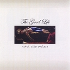Crack City Rockers - The Good Life