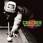 Cracker - Countrysides