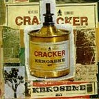 Cracker - Kerosene Hat