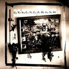 Crackerbash - s/t