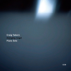 Craig Taborn - Avenging Angel