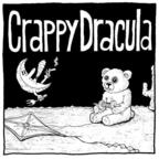 Crappy Dracula - What's Going To Happen To Us?