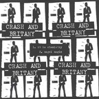 Crash And Britany - It Is Chemistry