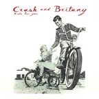Crash And Britany - Kids Luv You