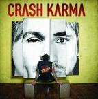 Crash Karma - s/t