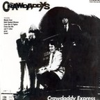 Crawdaddys - Crawdaddy Express