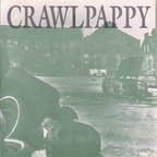 Crawlpappy - Temple Body
