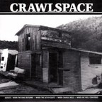 Crawlspace (US 1) - August
