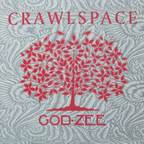Crawlspace (US 1) - God·Zee