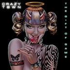 Crazy Town - The Gift Of Game