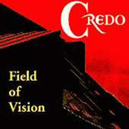 Credo - Field Of Vision