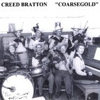 Creed Bratton - Coarsegold