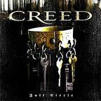 Creed (US 2) - Full Circle