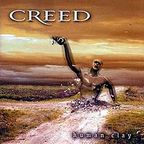 Creed (US 2) - Human Clay