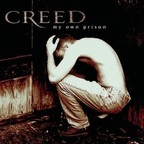Creed (US 2) - My Own Prison