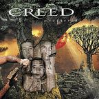 Creed (US 2) - Weathered