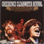 Creedence Clearwater Revival - Chronicle · The 20 Greatest Hits