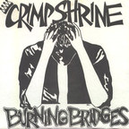 Crimpshrine - G-Whiz