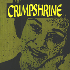 Crimpshrine - Lame Gig Contest