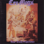 Cro-Mags - Near Death Experience