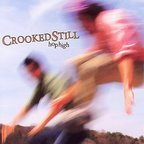 Crooked Still - Hop High