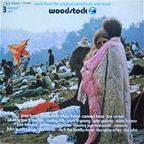 Crosby, Stills & Nash - Woodstock · Music From The Original Soundtrack And More