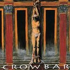 Crowbar (US) - s/t