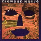 Crowded House - Woodface