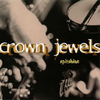 Crown Jewels - Spitshine
