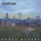 Crumpler - Ghost Bucket