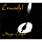 Crunch! - Magic Carpet