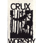 Crux - Workshy