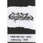 Crystal Age - Promotion Tape January 1994