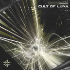 Cult Of Luna - The Beyond
