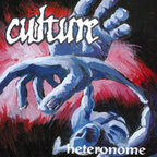Culture - Heteronome