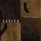 Curlew - Paradise