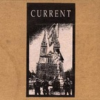 Current - Discography