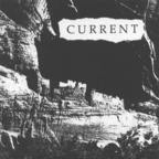 Current - s/t