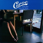 Curve - Pink Girl With The Blues