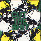 Cut The Shit - Shut Up And Play