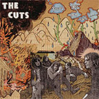 Cuts - From Here On Out