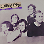 Cutting Edge - Our Man In Paradise