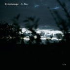 Cyminology - As Ney