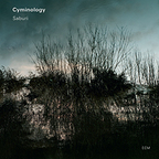 Cyminology - Saburi