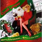 Cyndi Lauper - Merry Christmas... Have A Nice Life!