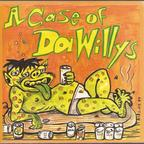 Da Willys - A Case Of Da Willys