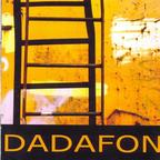 Dadafon - Harbour