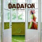 Dadafon - Lost Love Chords