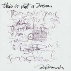 Dadamah - This Is Not A Dream